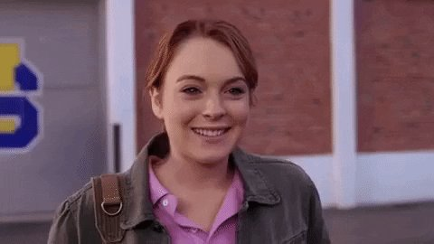 Happy birthday to every one that has a birthday today  you share your birthday with Lindsay Lohan