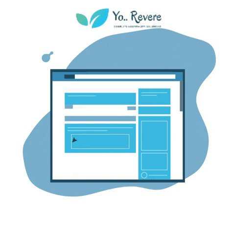 Website is the bedrock of your online presence.  You should have it for your own hotel.  Make sure, your website is designed with necessary visuals.  This will help you to generate more bookings, and revenues.  #hotel #Website #onlinebusiness #yorevere https://t.co/sA9JLtHmoX