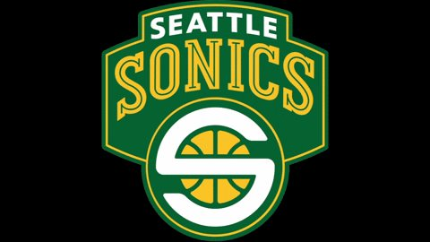 Distant Replay #OTD: 2008  Seattle SuperSonics relocate and become the...  Sorry, Seattle fans!  @okcthunder   #WholeNewGame #NBATogether #NBATwitter #TheJump #JumpFromHome #SeattleSonics #ThunderUp https://t.co/XPHz6YylL3