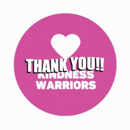 @KatherineMaxi @BBCRadio2 @TBIMedia Thanks for your kindness