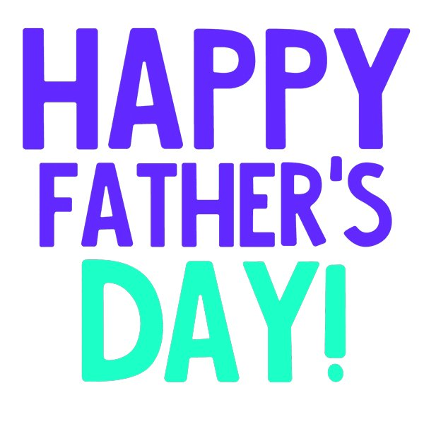 Happy Father's Day, @Twitter! Couldn't make it without my #PLN! #EducationNeverDies #VEASPchat #MasteryChat #NAESP