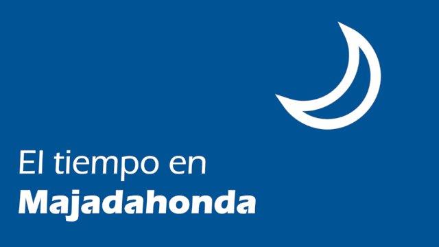 Image for the Tweet beginning: Buenos días!  ☀️ Bastante sol hoy