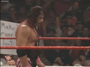 @WWENetwork