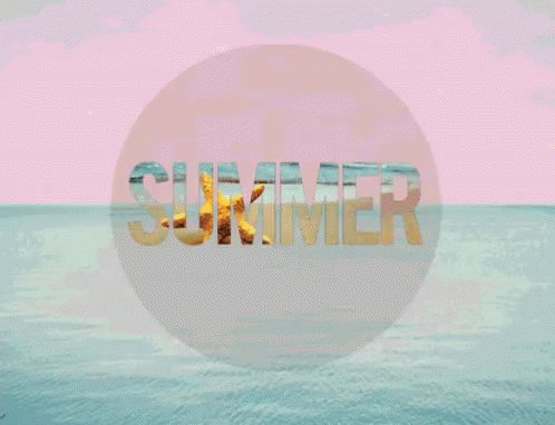 Summertime supports from <a target='_blank' href='http://twitter.com/OakridgeConnect'>@OakridgeConnect</a>, <a target='_blank' href='http://twitter.com/MsBentall'>@MsBentall</a> & <a target='_blank' href='http://twitter.com/APSVirginia'>@APSVirginia</a>!  Anti-Racist resources: <a target='_blank' href='https://t.co/9W11Klx87G'>https://t.co/9W11Klx87G</a> Summer Learning resources: <a target='_blank' href='https://t.co/KMY1Q9oVox'>https://t.co/KMY1Q9oVox</a> Summer Reading resources: <a target='_blank' href='https://t.co/QRF3veiMu1'>https://t.co/QRF3veiMu1</a> <a target='_blank' href='https://t.co/dAngdEL2NI'>https://t.co/dAngdEL2NI</a>