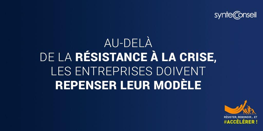Image for the Tweet beginning: Mais au-delà de la résistance