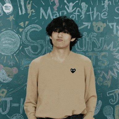 @BTS_twt #StayGoldMV #V #actorTaehyung #VixTape #ComingSoon
