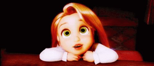 @PrincipalTam @TheDriveVoicEd @voicEdcanada Who's cuter than you?! No one!💙💚