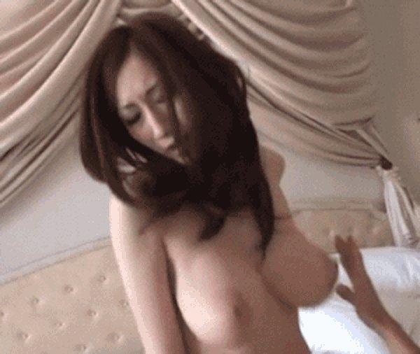 Free tits gifs