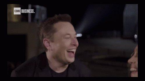 Happy birthday Elon Musk !!!!