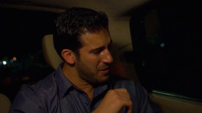 The Bachelor - The Greatest Seasons – Ever - Discussion  - Page 27 Ebt8VrlU8AI8g7P