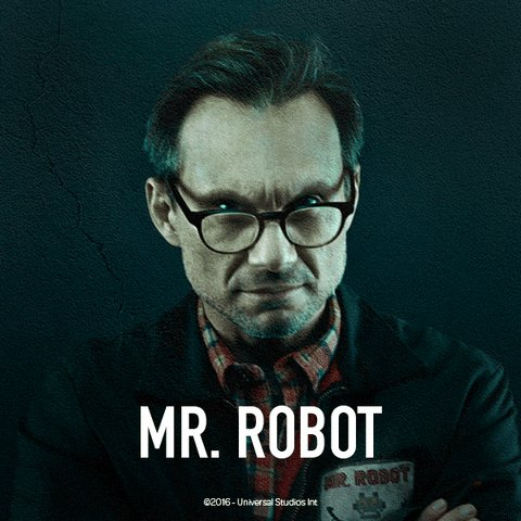 time to watch Mr. Robot last season #MrRobot https://t.co/D2OJorl9kz