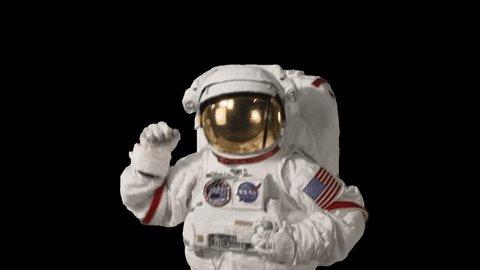 NASA photo