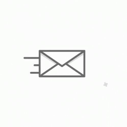 Mail Download GIF