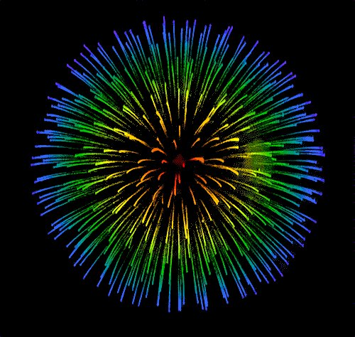 Image for the Tweet beginning: Happy 4th of July America!