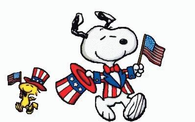 Happy 4th of July! <a target='_blank' href='https://t.co/NyPlW2NiBZ'>https://t.co/NyPlW2NiBZ</a>