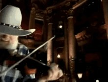 I'm not sure I'm ready to live in a world without #CharlieDaniels