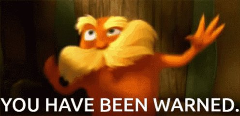 Titles added today to Netflix: Dr. Seuss' The Lorax https://t.co/wGAwHT0XXb