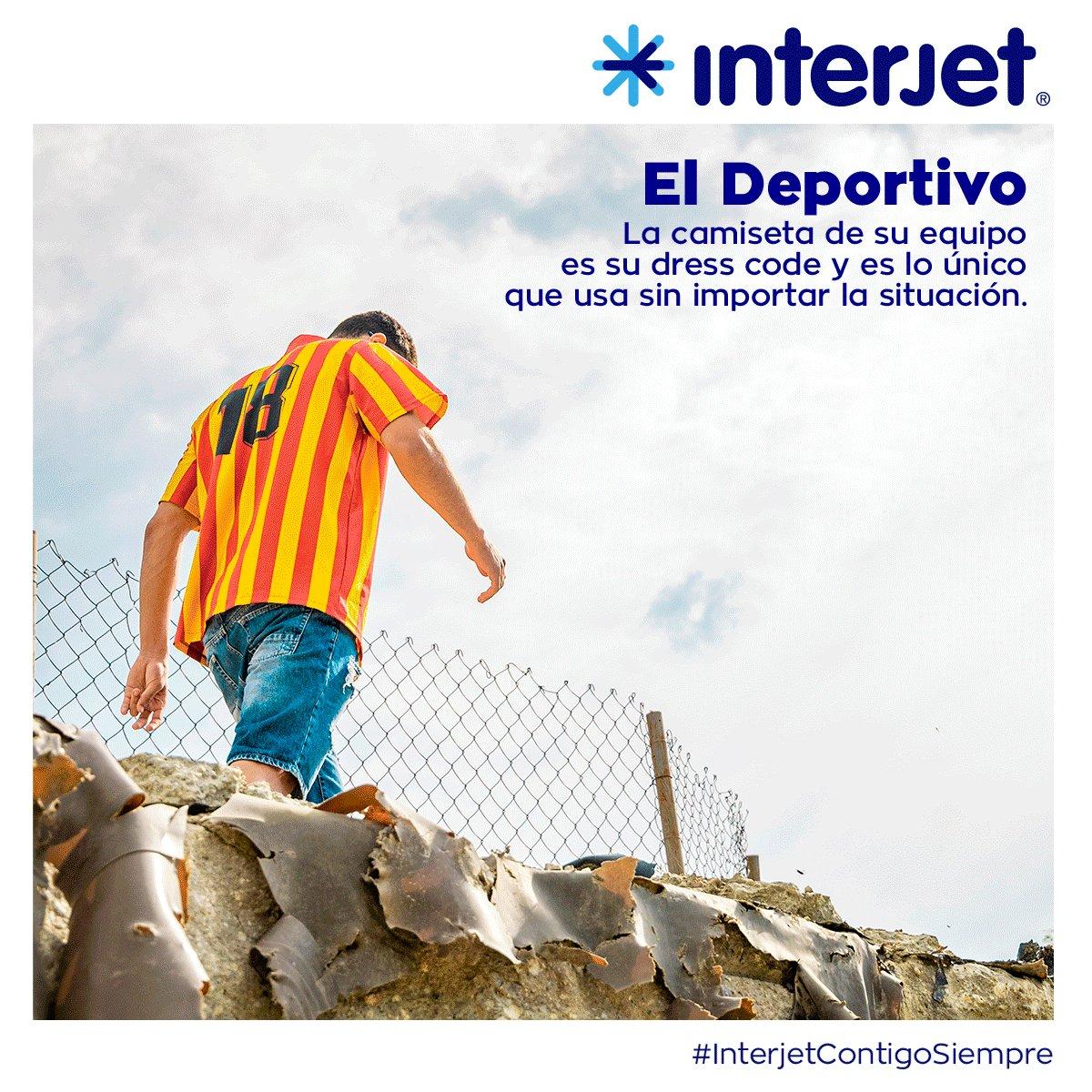 Image for the Tweet beginning: Participa y gana 1 jersey