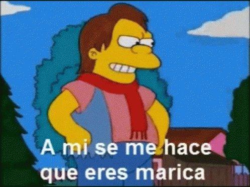 @JuanPabloCalvas Como @pipecordoba le dice 'Querido Juanito'... https://t.co/XwElxsuXNz