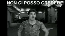 #TorinoBrescia