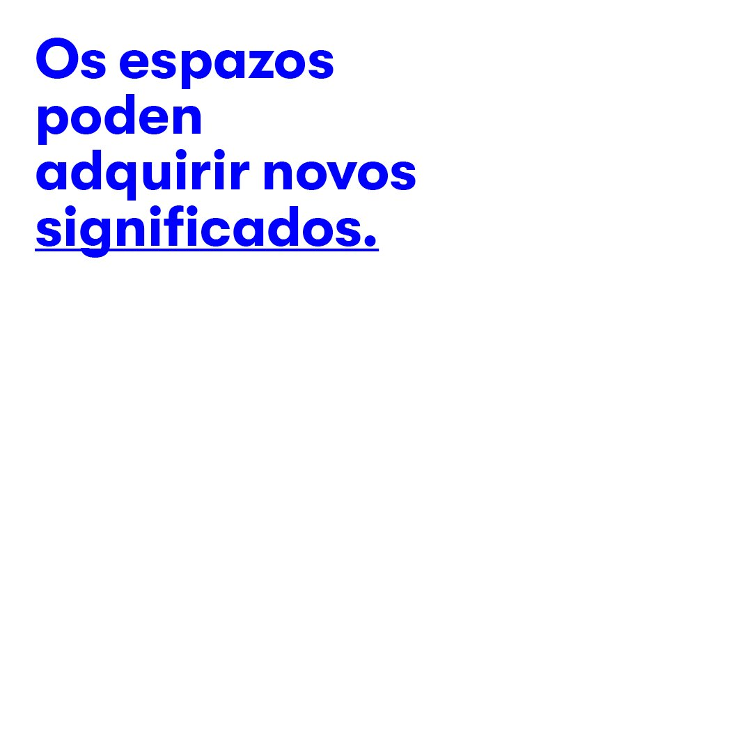 Sinsal Litoral SON Estrella Galicia 2020 Rodrigo Cuevas en concerto, 22/07, Soutomaior #esgotado Pero aínda queda moito onde escoller. Entradas para concertos e actividades en  #música #poesía #cine #andainas #marisqueo #RíasBaixas