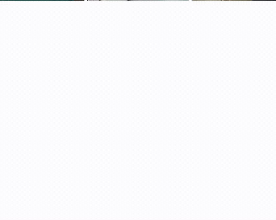 $618 pp Riu Dunamar Costa Mujeres Riviera Maya, Mexico All Inclusive 3 Nights Hotel Accommodations +Flight Valid Travel:9/13/2020-02/16/2020  #parabletravel #vacation #rivieramaya #getaway #trip #instagram #mexico #insta #instavacation #instafeed #selflove
