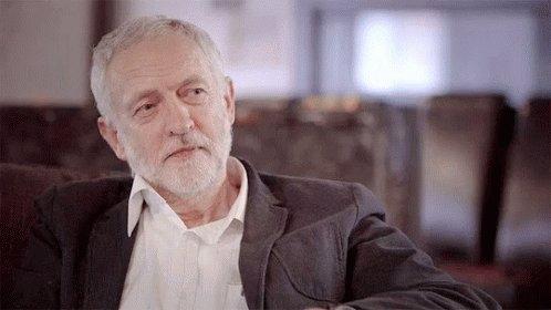 "@Bliadhnaichean @GracieSamuels @LuckyHeronSay @jeremycorbyn @JuliaHB1 @Keir_Starmer #Newsnight #COVIDー19 #RussiaReport #DOMinatrixCummings and his #PlatinumGradeMuppet #BorisJohnson are a #NationalSecurityThreat Time for @Keir_Starmer and the #EmergencyCorbyn #SHORTER #LabourManifesto ""Oh @jeremycorbyn "" #bbcqt #TakeBackControl"