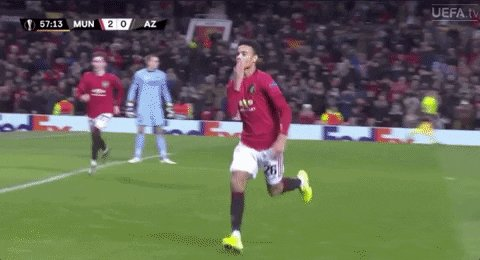 @hailceasa Mason Greenwood may be the best player in Premier League