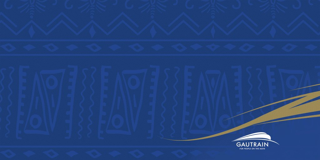 We've reached the end of our birthday celebrations and it's time for a final treat!✨  Tell us why YOU are our most loyal passenger and stand a chance to win R2 700 worth of free #Gautrain rides and a R1 000 Takealot voucher 🥳  Ts & Cs: https://t.co/r5PldMFuH1 #10YearsofGautrain https://t.co/6eGxXqeZWH