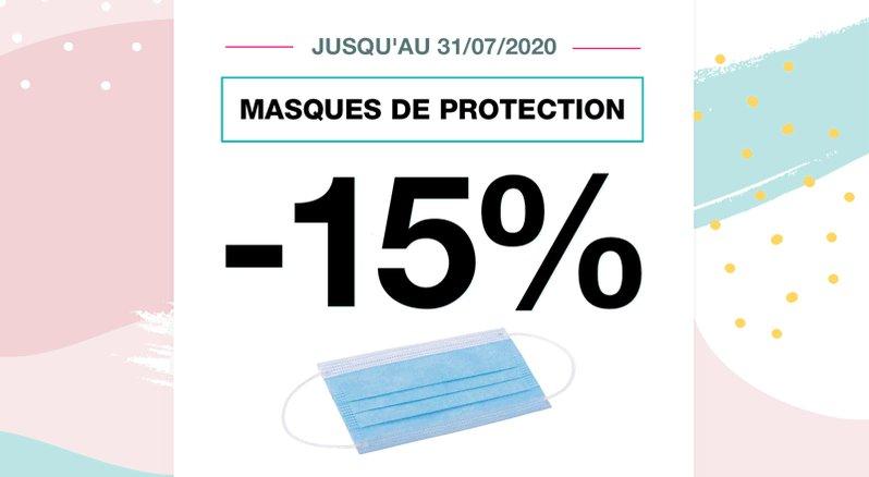 Image for the Tweet beginning: ↘️ PRIX EN BAISSE ↘️  Jusqu'au