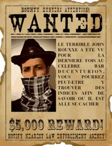 WanteD_TeamFR photo