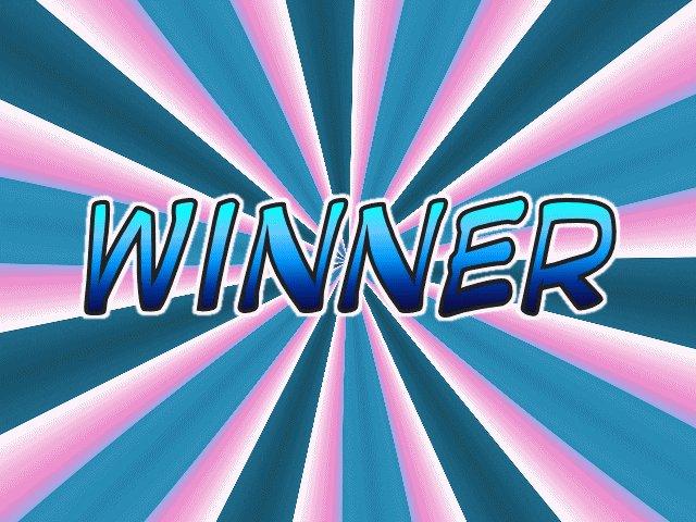 @Jeffyjay70 @ignatius_jude And we have a winner! https://t.co/hhJzTK0wFw