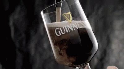 Welcome back @homeofguinness, Dublin has missed you! Check out what treats they have in store #SPFBestofIrish #SocialiseResponsibly https://t.co/GctoVQhzUB