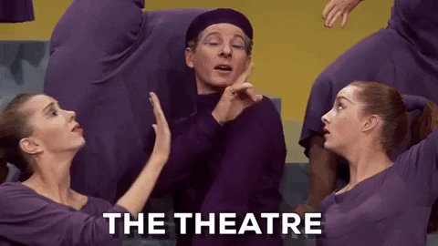 @chunchilla @Unicorn_Theatre