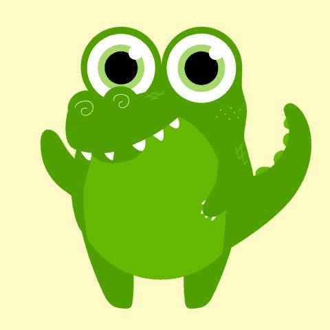 G😷 GAT😷RS! #GatorsWearMasks