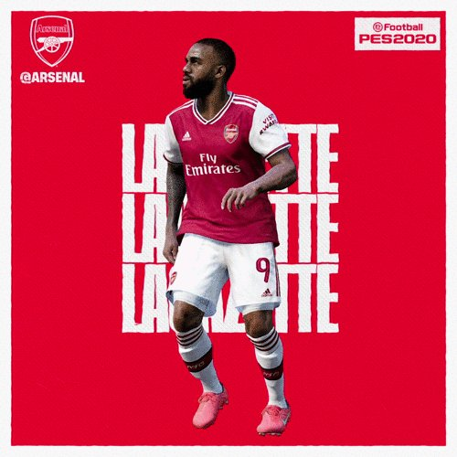 WOW WOW WOW WOW WOW!  😱 WHAT A GOAL FROM LACA! 🔥🔥🔥   🔵 0-1 🔴 (17)  #TOTARS https://t.co/CtFfuZGPK1