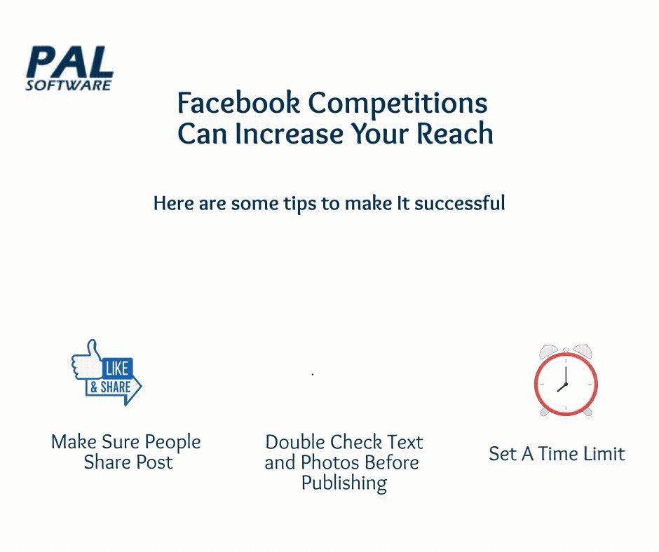 #Facebook Marketing tips for Small Business!  #digitalmarketingtips pic.twitter.com/KsMJkEIuMz