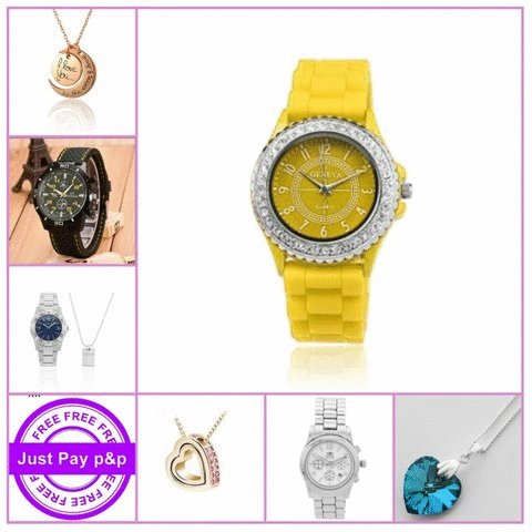CHECKOUT OUR #FREE section just pay P&P - PERFECT FOR #GIFTS OR TREAT YOURSELF  NEW STOCK ADDED WEEKLY     #FIRSTTMASTER #ATSOCIALMEDIA #FREEJEWELLERY #jewellery #JBRT18