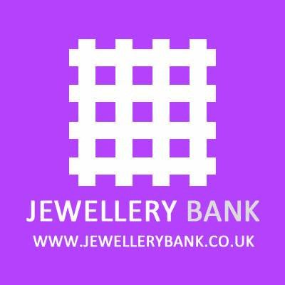 CHECKOUT OUR #FREE section just pay P&P - PERFECT FOR #GIFTS OR TREAT YOURSELF      #FIRSTTMASTER #ATSOCIALMEDIA #FREEJEWELLERY #jewellery #JBRT18