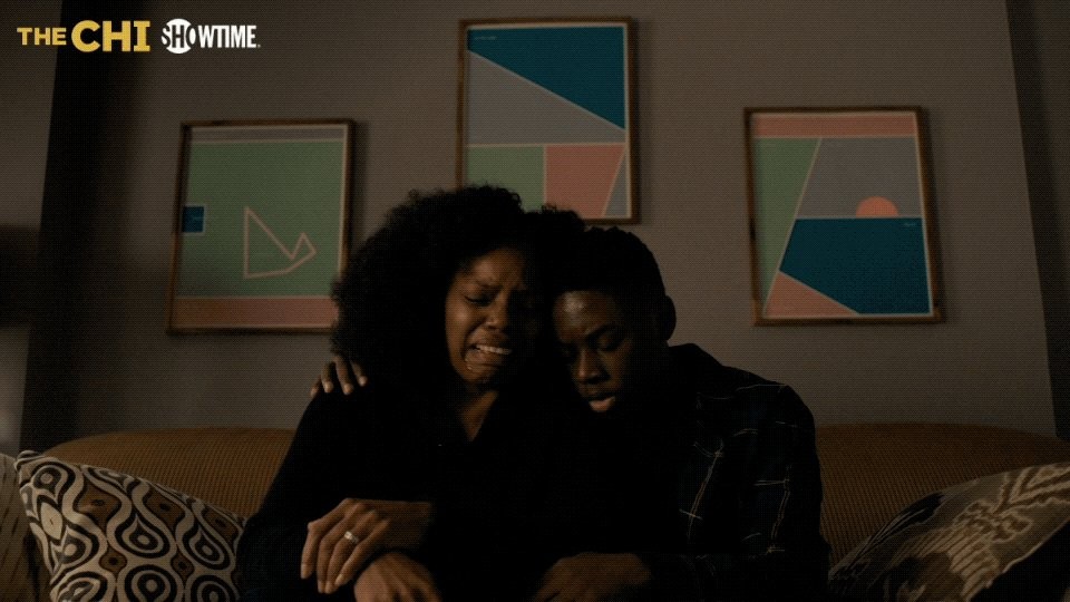 @SHOTheChi's photo on #TheChi