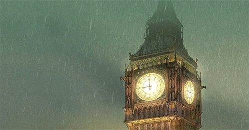 london europe GIF