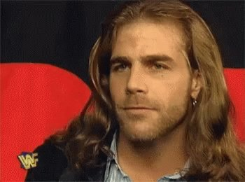 Happy July 22 Birthday Shawn Michaels. JC