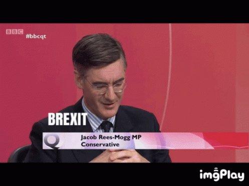 Brexit Brexitmeansbrexit GIF