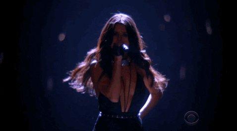 Happy Birthday Selena Gomez