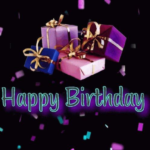 I wish you Happy 42nd Birthday to very beautiful A J Cook!!! <3 <3 <3 xxxx