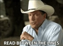 Read Between The Lines State The Obvious GIF