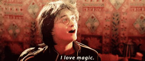 Happy birthday Daniel Radcliffe! you\ll always be our HARRY POTTER