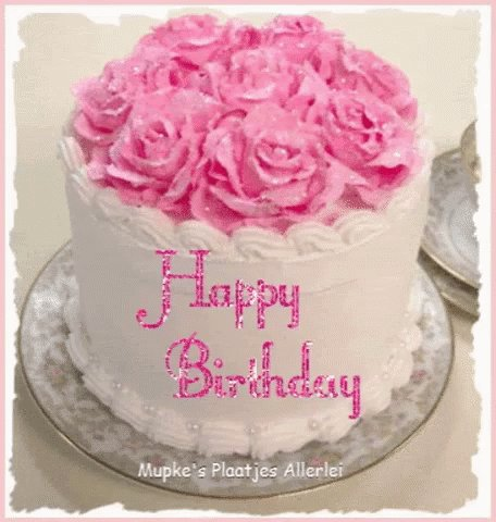 Happy birthday dear A.J Cook. Lots of blessings!!