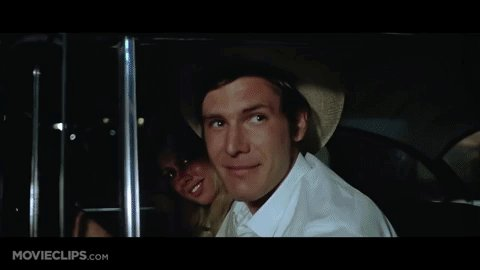 #Filmtwitter Movie Music of the Month: American graffiti 1973, 41 Original hits, on a soundtrack that peaked at #10 on the Billboard 200 album chart.  #MovieMusic #Sountrack #movietwit #Podcast #PodernFamilypic.twitter.com/iESbsrFLDh
