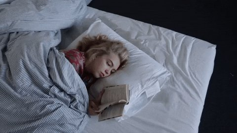 sleepy youtube GIF by SoulPancake